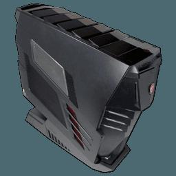 MSI Aegis Ti GAMING PC (Dual-GPU)