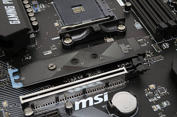 msi m connector where to buy