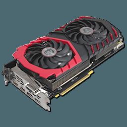 MSI GTX 1080 Ti Gaming X 11 GB Review