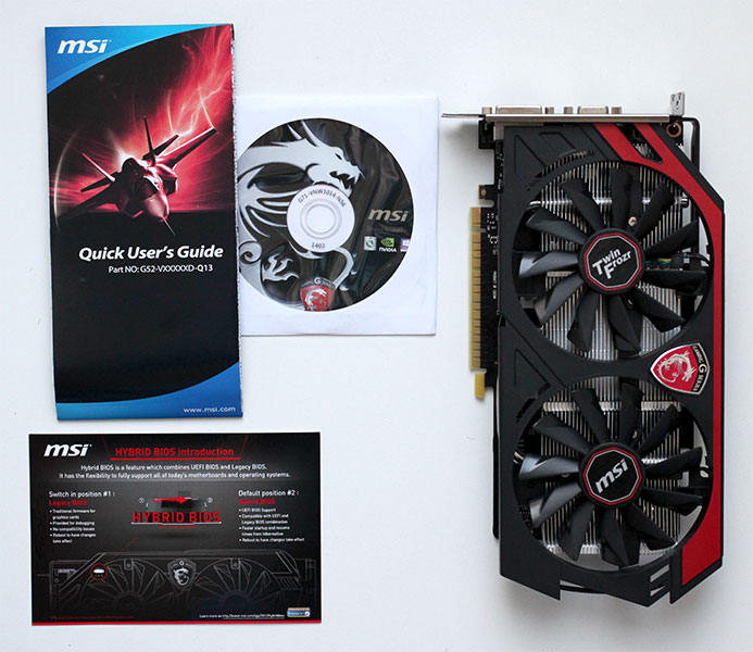 http://www.techpowerup.com/reviews/MSI/GTX_750_Ti_Gaming/images/contents.jpg