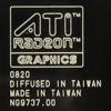 MSI R4850 Radeon HD 4850 512 MB Review