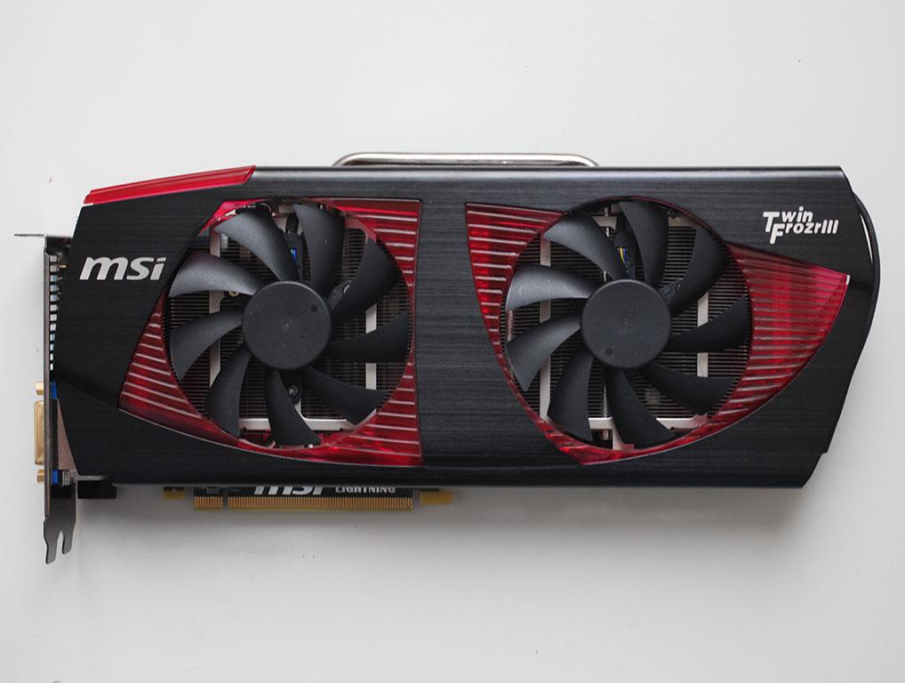 http://www.techpowerup.com/reviews/MSI/N480GTX_GTX_480_Lightning/images/card1.jpg