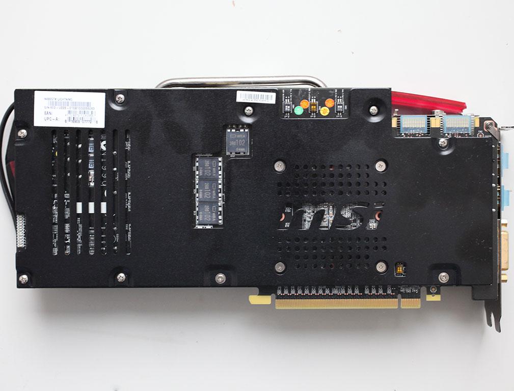 http://www.techpowerup.com/reviews/MSI/N480GTX_GTX_480_Lightning/images/card2.jpg