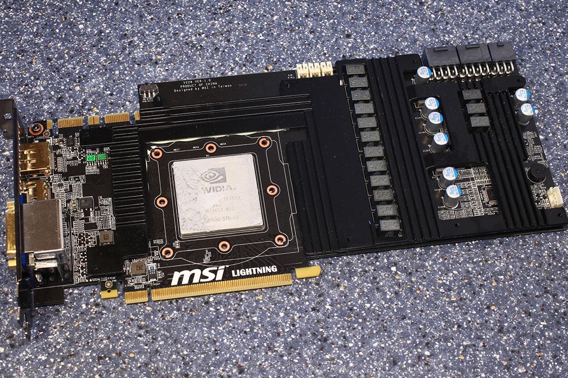 http://www.techpowerup.com/reviews/MSI/N480GTX_GTX_480_Lightning/images/cooler6.jpg