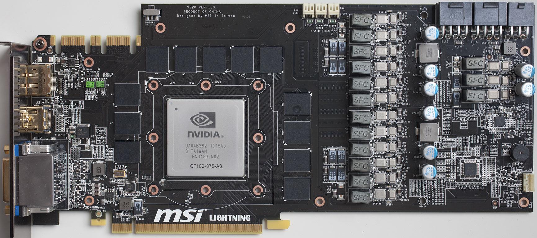 http://www.techpowerup.com/reviews/MSI/N480GTX_GTX_480_Lightning/images/front.jpg
