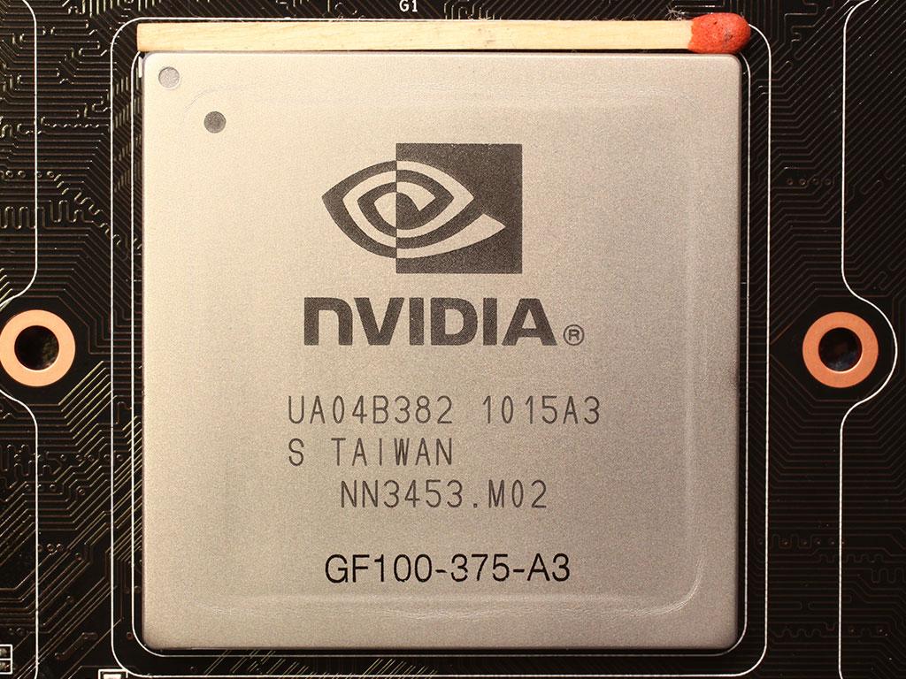 http://www.techpowerup.com/reviews/MSI/N480GTX_GTX_480_Lightning/images/gpu.jpg