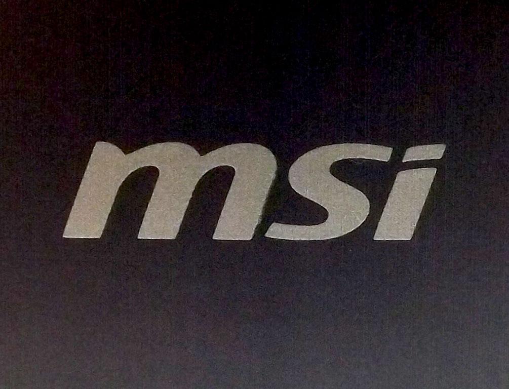 Msi Nightblade Mi2 Gaming Pc Review Techpowerup