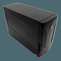 MSI Nightblade MI2 GAMING PC Review