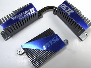 MSI Z68A-GD65 (G3) Renesas USB 3.0 Linux