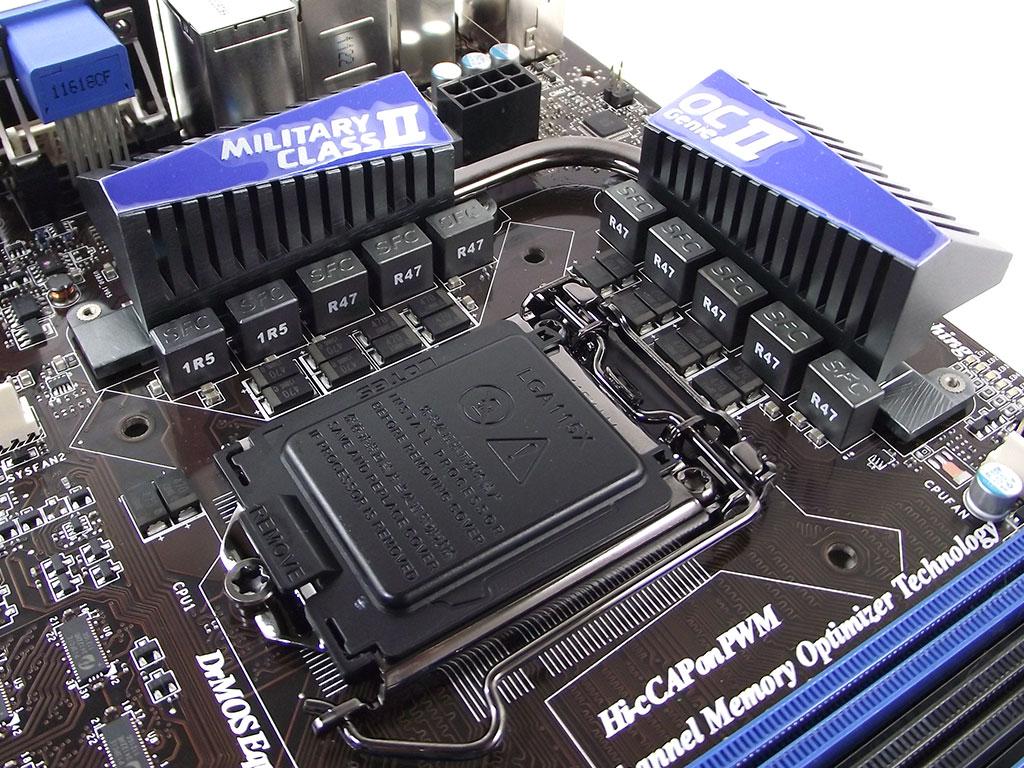 http://www.techpowerup.com/reviews/MSI/Z68A-GD65-G3/images/socket.jpg