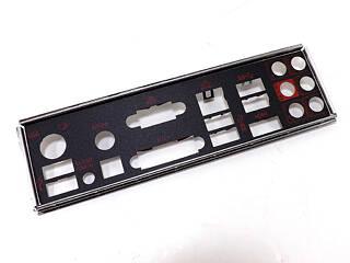 MSI Z97S SLI Krait Edition LGA 1150 Intel Z97 HDMI SATA