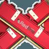 Mushkin Redline XP3-12800 6 GB Kit