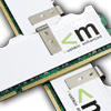 Mushkin XP2-6400 4GB CL4 Kit  Review