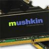Mushkin XP2-6400 1 GB Review