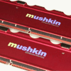 Mushkin Redline XP4000 2GB