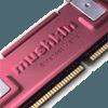 Mushkin DDR Redline XP4000