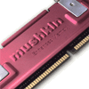 Mushkin DDR Redline XP4000 Review