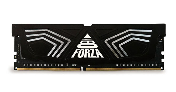 Neo Forza Faye DDR4-4400 MHz CL19 2×16 GB Review