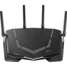 NETGEAR Nighthawk Pro Gaming XR500 Router Review