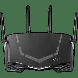 NETGEAR Nighthawk Pro Gaming XR500 Router Review