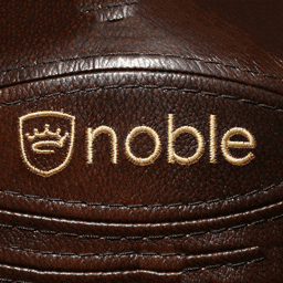 noblechairs EPIC Series Real Leather Gaming Chair