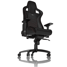 noblechairs EPIC Series Gaming Chair