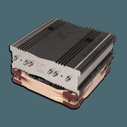 Noctua NH-C14S Review