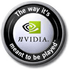 NVIDIA GeForce 7950GX2 Preview