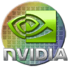 NVIDIA GeForce 8800 Preview