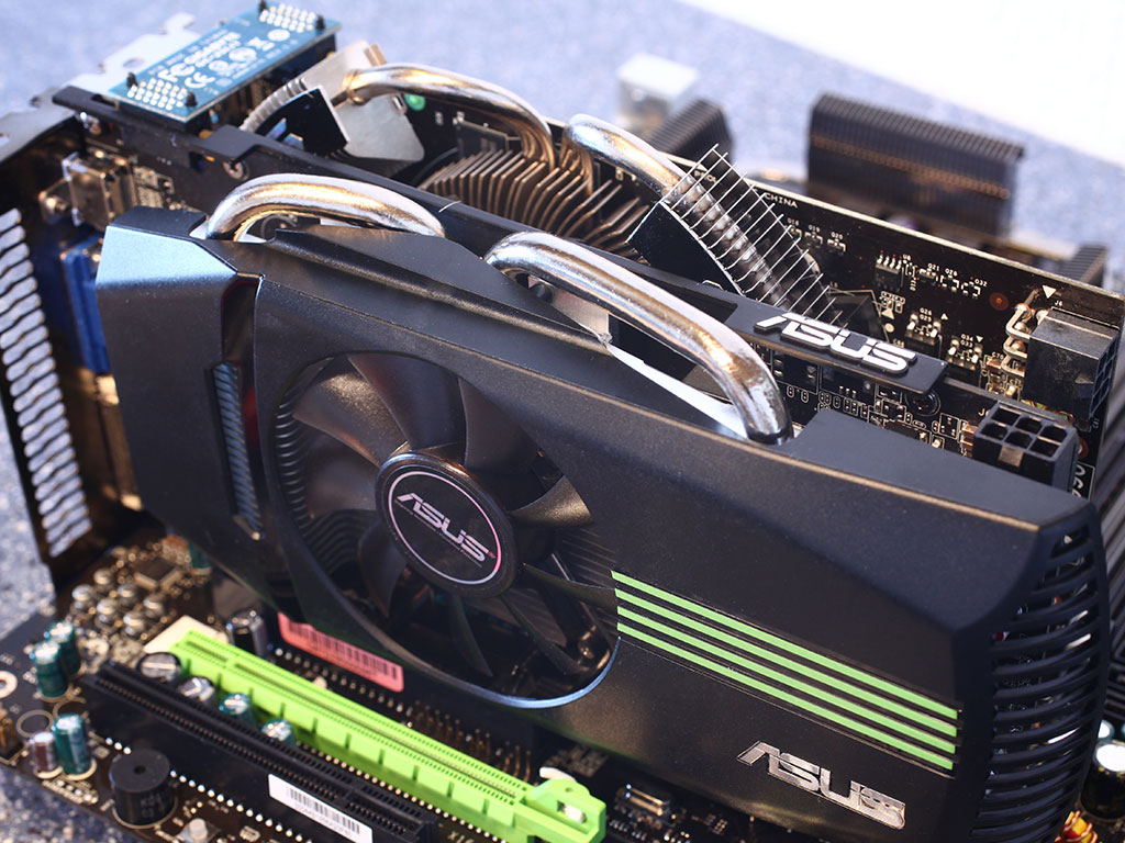 Nvidia gts 450 power requirements - fb6