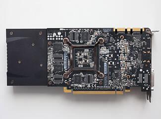 GTX670 (TI ?) Spec - Page 3 Card2_small
