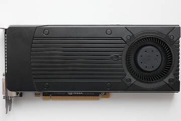 http://tpucdn.com/reviews/NVIDIA/GeForce_GTX_760/images/card1_small.jpg