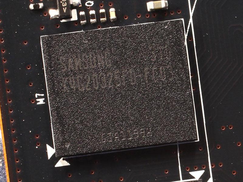 Обзор и тест GeForce GTX 780