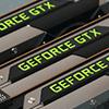 NVIDIA GeForce GTX TITAN SLI & Tri-SLI