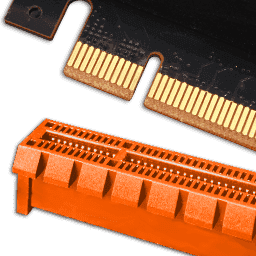 NVIDIA GeForce RTX 2080 Ti PCI-Express Scaling
