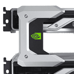 NVIDIA SLI GeForce RTX 2080 Ti and RTX 2080 with NVLink Review