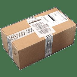 NVIDIA GeForce RTX 2080 Unboxing