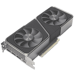 https://www.techpowerup.com/review/nvidia-geforce-rtx-3070-founders-edition/images/small.png