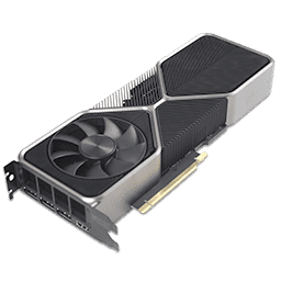 https://www.techpowerup.com/review/nvidia-geforce-rtx-3080-founders-edition/images/small.png
