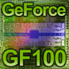 NVIDIA GeForce GF100 Architecture