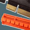 GeForce GTX 980 PCI-Express Scaling