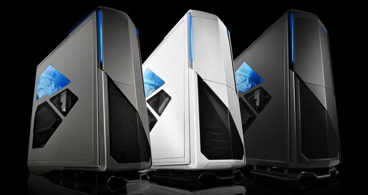 Nzxt Phantom 820 Review Techpowerup
