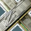 OCZ DDR3 1600 MHz Platinum EB Ed. 4GB Kit