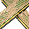 OCZ DDR3 PC3-14400 Platinum 2 GB