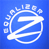 OCZ Equalizer Gaming Mouse