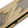 OCZ EL DDR PC-3200 Gold GX XTC