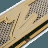 OCZ EL DDR PC-3200 Gold GX XTC
