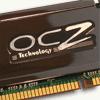 OCZ EL DDR PC-3200 Titanium