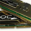 OCZ EL DDR PC-3500 Gold GX
