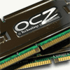OCZ EL DDR PC-4800 Platinum Elite
